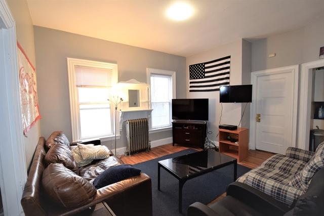 85 Surrey Street Boston MA 02135