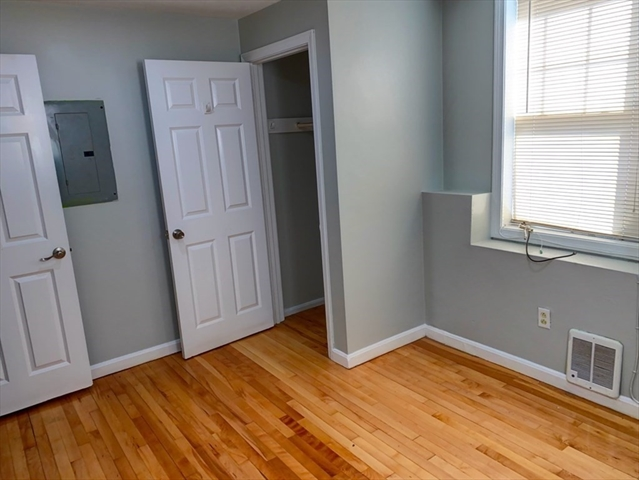 42 Woodrow Avenue Boston MA 02124