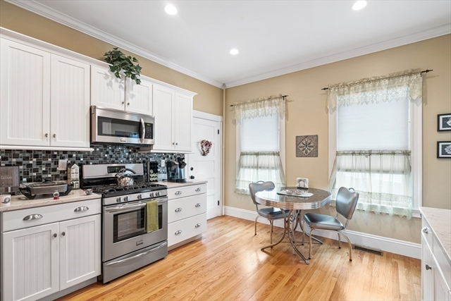 1529 Cambridge St, Cambridge, MA, 02139,  Home For Sale