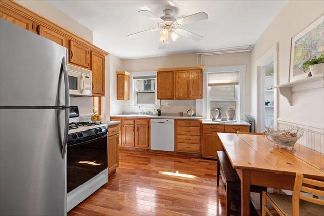122 Winsor Avenue Watertown MA 02472