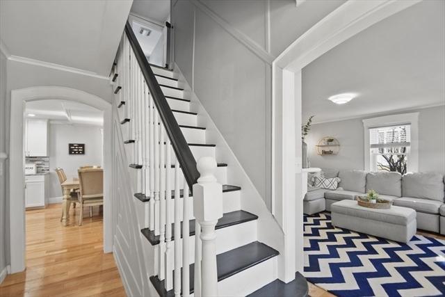 40 Central Street Hudson MA 01749