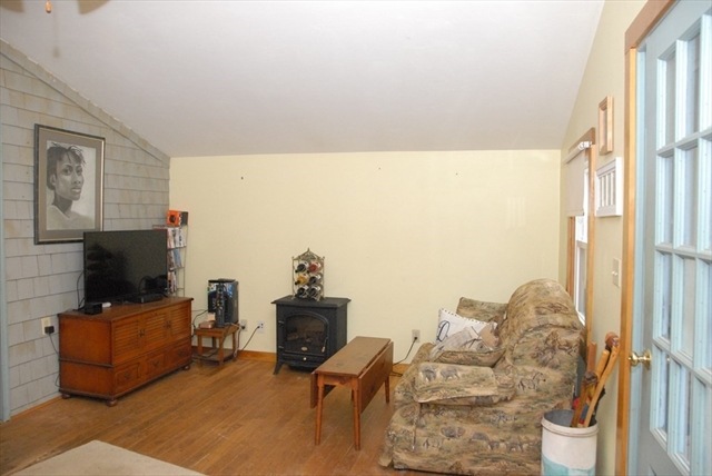 507 W Water Street Rockland MA 02370
