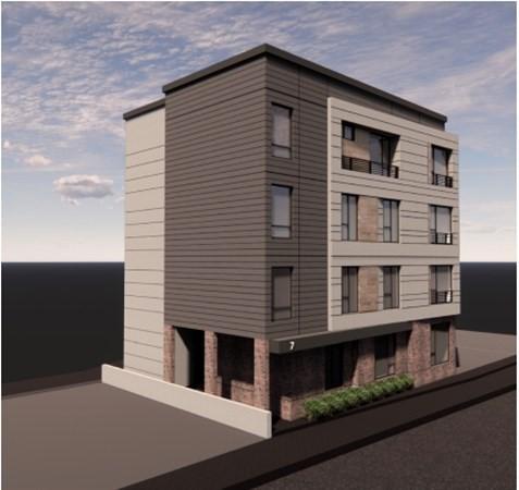 7 Washington, Somerville, MA, 02143,  Home For Sale