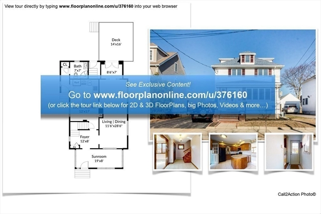 92 Chapel Street Newton MA 02458