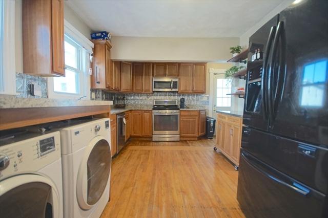 51 Raddin Grove Avenue Lynn MA 01905