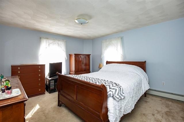 124 Adams Street Malden MA 02148