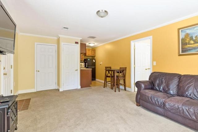 102 Jackman Street Georgetown MA 01833