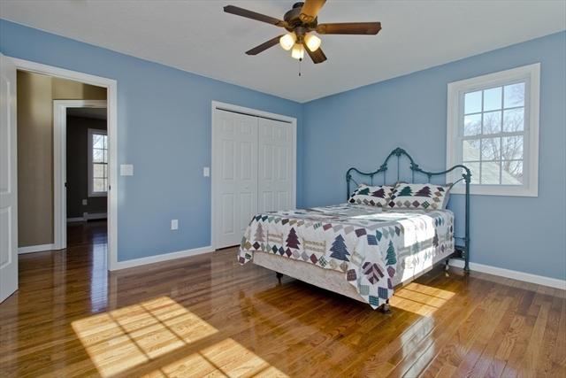 193 Taylor Street Granby MA 01033