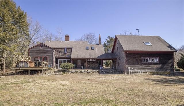465 Union Street Marshfield MA 02050