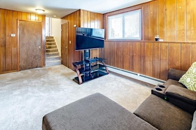 25 Lawn Avenue Lowell MA 01852