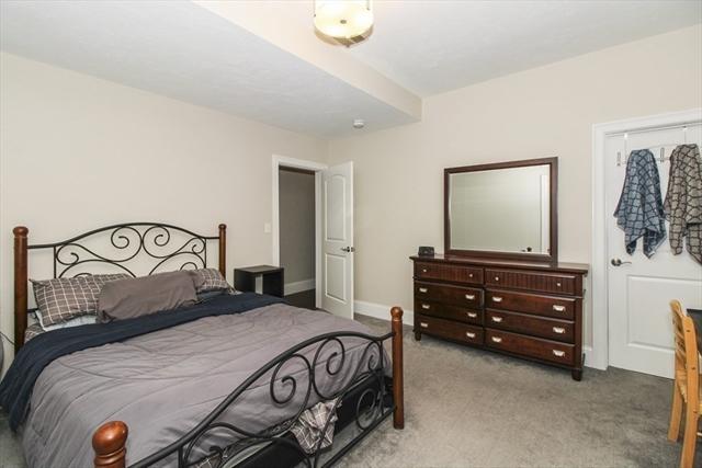 15 Court Street Whitman MA 02382