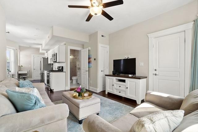 472 Talbot Avenue Boston MA 02124