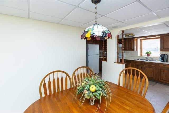 9 Stanley Street Attleboro MA 02703