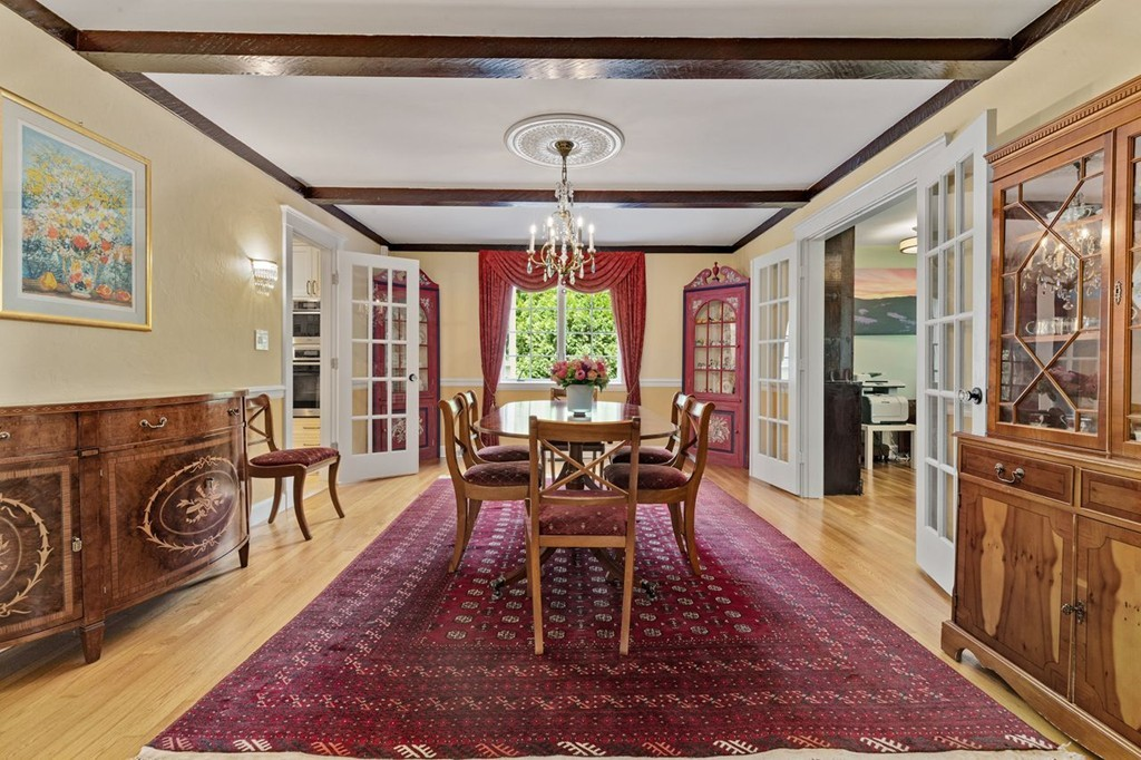 Photo of 20 Meadowbrook Road Newton MA 02459