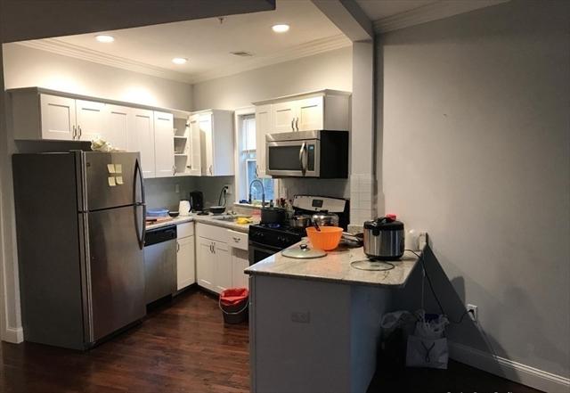 140 Marcella Street Boston MA 02119