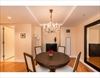 3 Avery Street 309 Boston MA 02111 | MLS 72802978