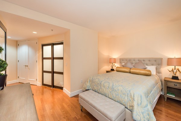 3 Avery Street Boston MA 02111