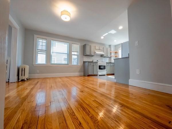 4 Cowing Street Boston MA 02132