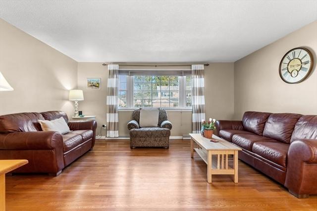 328 Sanders Avenue Lowell MA 01851