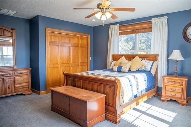188 Taylor Street Granby MA 01033