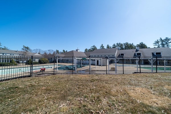 3006 Fox Run Middleboro MA 02346