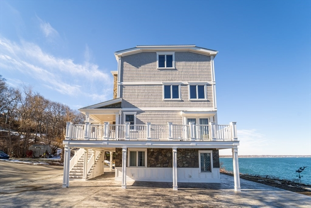 86 Bay Shore Drive Plymouth MA 02360