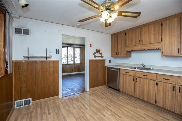 12 Robert Avenue Woburn MA 01801