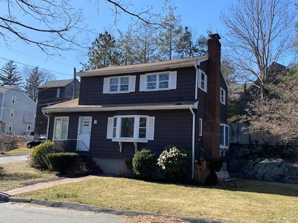1 Campbell Way Marblehead MA 01945