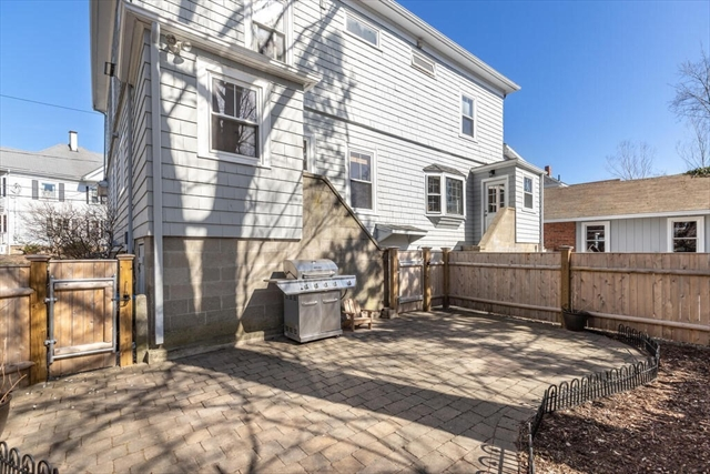 18 Appleton Avenue Beverly MA 01915
