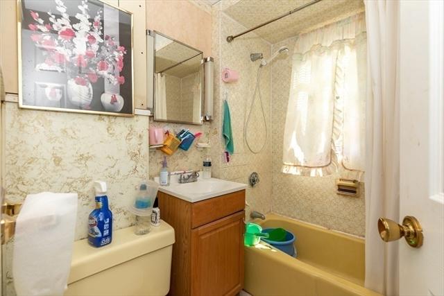 120 Nichols Street Everett MA 02149