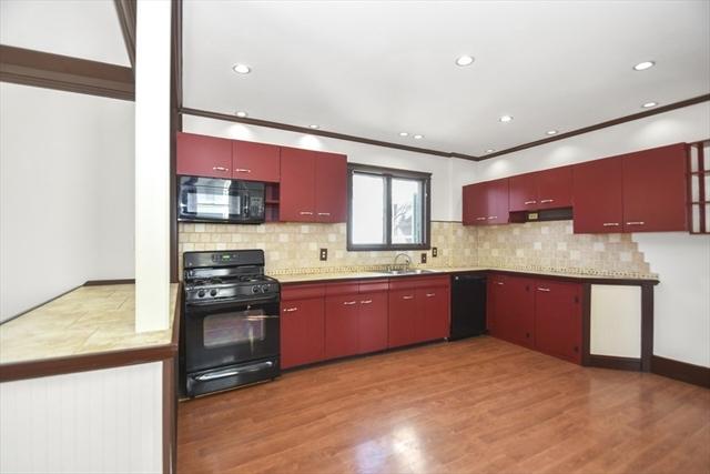 22 Maple Street Taunton MA 02780