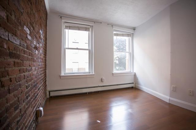 53 Irving Street Boston MA 02114