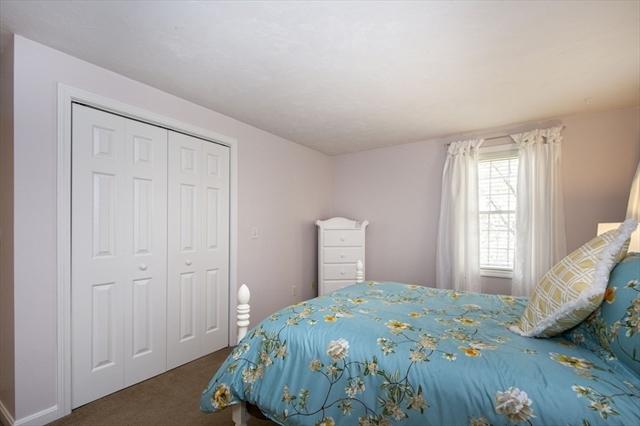 43 Tremont Street Carver MA 02330