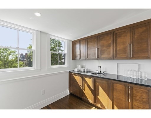 5 Joy Street #PH, Boston, MA 02108