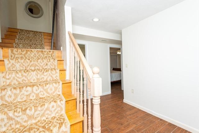 5 Meade Street Peabody MA 01960