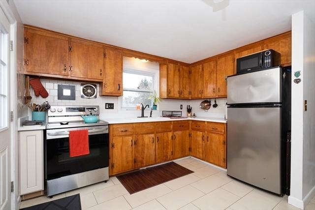 170 Canton Street Stoughton MA 02072