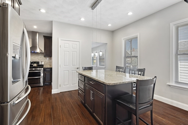 52 Fairmont Street Malden MA 02148