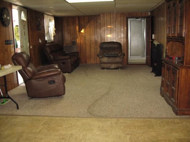 135 West Street Attleboro MA 02703