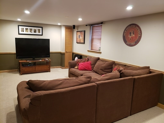 66 Edison Drive Ludlow MA 01056