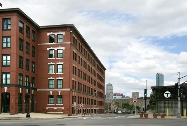 9 West Broadway Boston MA 02127