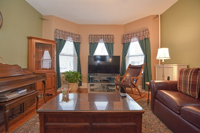 11 Falkland St, Boston, MA, 02135, Brighton Home For Sale