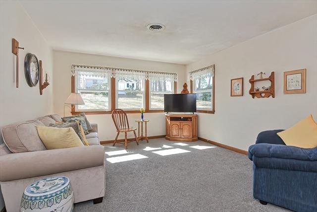 50 Janebar Circle Framingham MA 01701