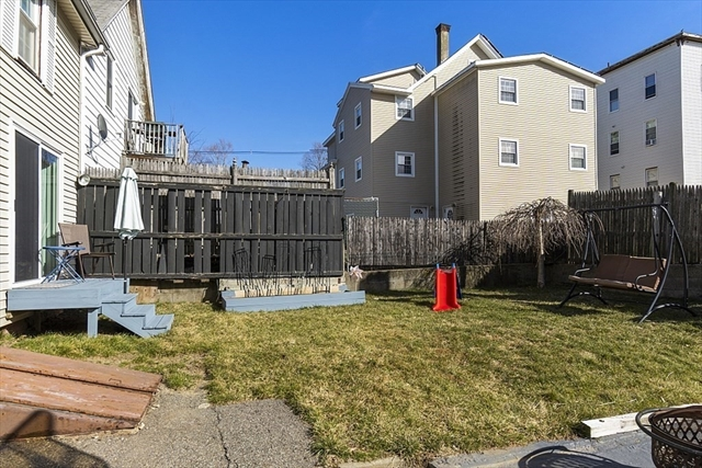 566 Brook Street Clinton MA 01510