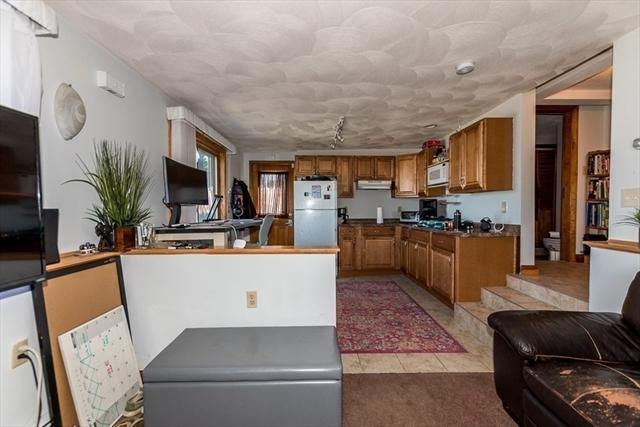 185 Endicott Avenue Revere MA 02151