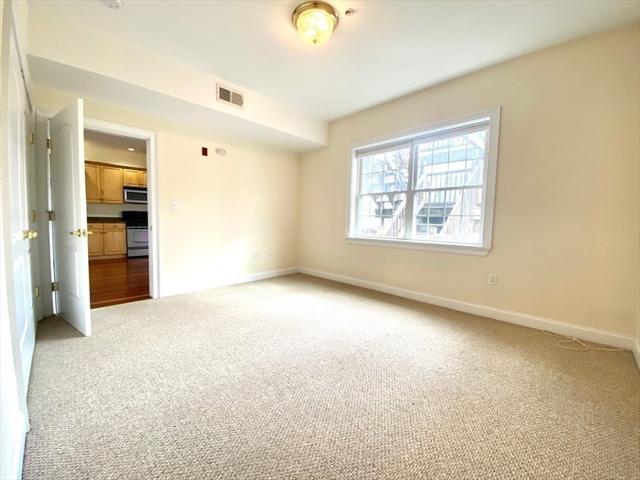 661 Bennington Street Boston MA 02128