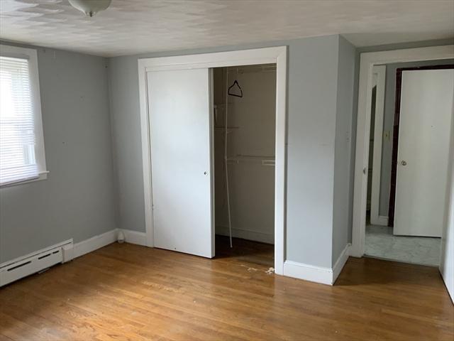 18 Bickford Avenue Revere MA 02151