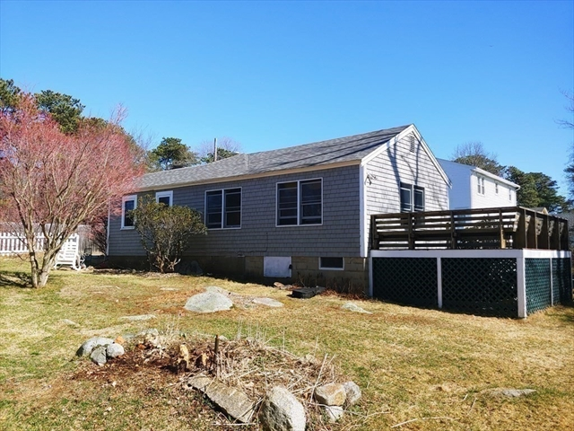 5 Great Hill Lane Rockport MA 01966