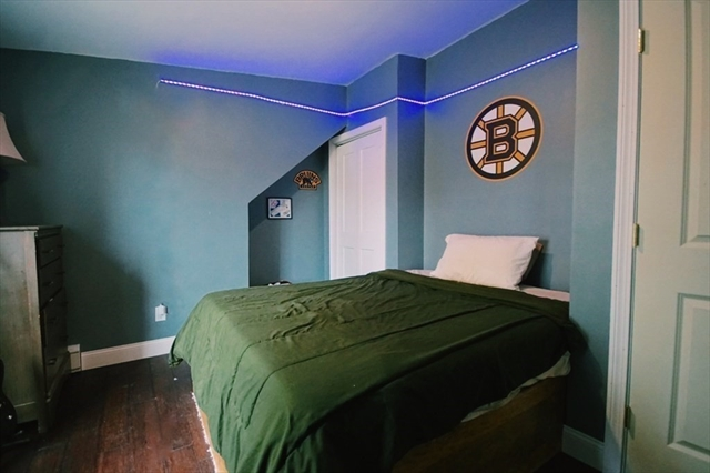113 Gardner Street Groveland MA 01834