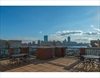 10 Rogers Street 225 Cambridge MA 02142 | MLS 72803657