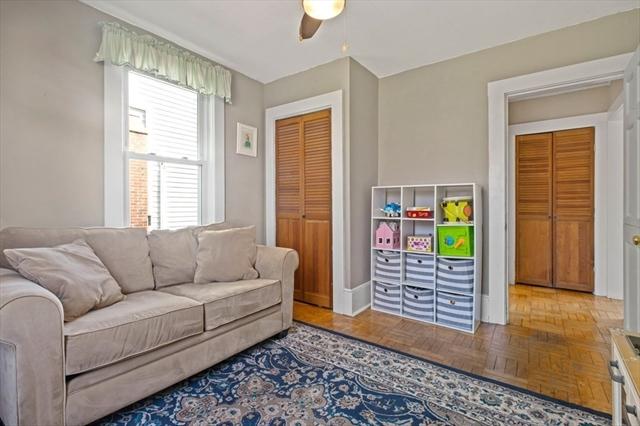 30 Winthrop Street Quincy MA 02169